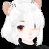 traineeCross's avatar