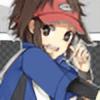 trainer-nate's avatar