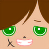 Trainer-Tad's avatar