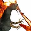 Trainer-Tempo's avatar