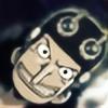 Trainer93's avatar