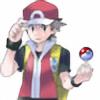TrainerAlexis's avatar