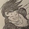 TrainerblueTube's avatar