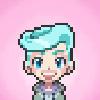 TrainerCord's avatar