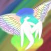 trainerdtchara's avatar