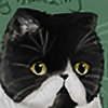 TrainerEXPLOSION's avatar