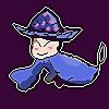 TrainerHol's avatar