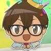 TrainerKaick's avatar