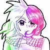 TrainerKelly's avatar