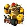 Trainerlegend's avatar