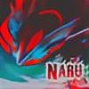 TrainerNaru's avatar