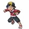 TrainerNavy's avatar
