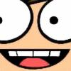 trainerredsshadow's avatar