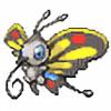 TrainerRider's avatar