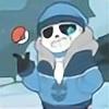 TrainerSans1213's avatar
