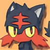 TrainerSparks's avatar