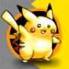 TrainerSplash's avatar