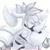 trainertaik34's avatar