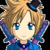TrainerWill98's avatar