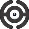 trainerzygarde's avatar