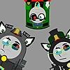 Trainfan123's avatar