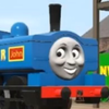 TrainFan6090's avatar
