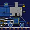 TrainfanzHazArts's avatar