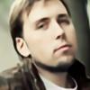 trainfender's avatar