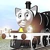 TrainGod2008's avatar