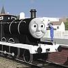 TrainGod2008Returns's avatar