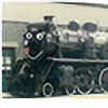 trainguy112's avatar
