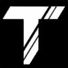 Trainl's avatar