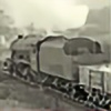 Trainlover13's avatar