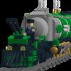 trainman12345's avatar