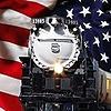 Trainman3985X's avatar