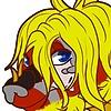 trainman666's avatar