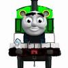 TrainmanSRSCL4501's avatar