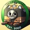 Trainmaster321's avatar