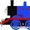 Trainnboy11's avatar