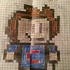 Trainnumber4's avatar