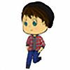 trainone's avatar