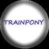 Trainpony's avatar