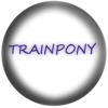 Trainpony's avatar