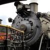 trains23's avatar