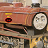 Trains333's avatar
