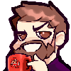 Trainscanflytoo's avatar