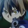 trainsgirl13's avatar