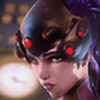 Trainspotty's avatar