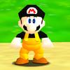 TrainzPacific's avatar