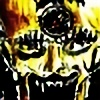 Traitor-saviour's avatar
